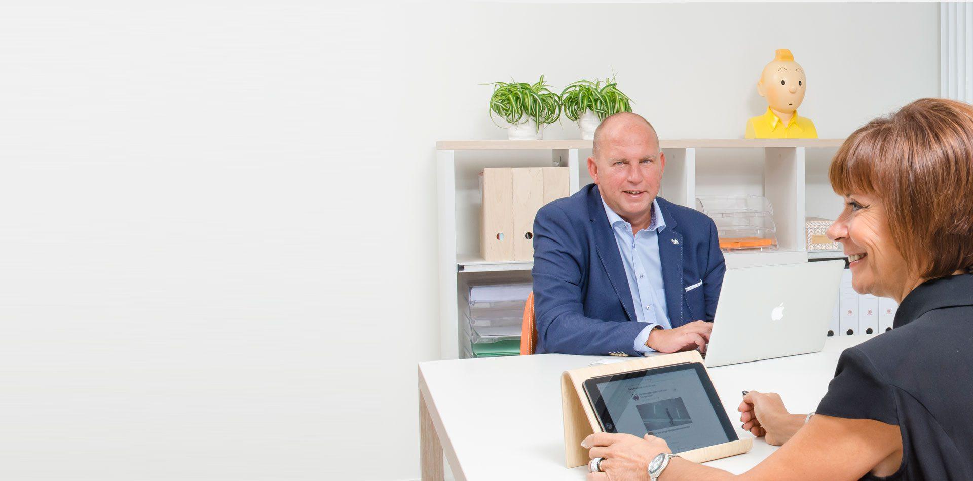 Van-Doorsselaer-Lievens-Accountants-en-belastingen-Zottegem